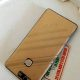huawei p9 prus 64gb memory space 4gb ram Android version 8.0.0 no any crack no any pressure strong